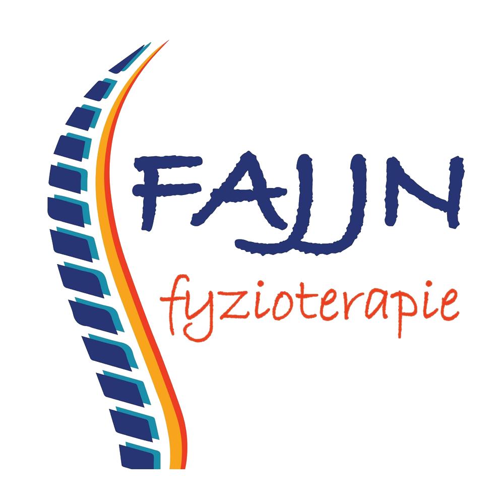 fajjn-fyzio.cz